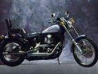 Harley-Davidson Harley Davidson FXSTC 1340 Softail Custom